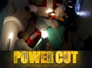 power-cut9[1]