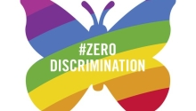 Achieving the HIV/AIDS Zero Discrimination Status